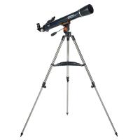 CELESTRON AstroMaster LT 70 AZ Телескоп с гарантией