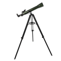 CELESTRON ExploraScope 70 AZ Телескоп купить в Киеве