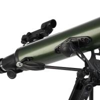 CELESTRON ExploraScope 70 AZ Телескоп по лучшей цене