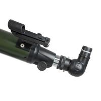 CELESTRON ExploraScope 70 AZ Телескоп