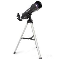 CELESTRON Land & Sky 50TT AZ (в кейсе) Телескоп купить в Киеве