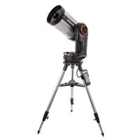 CELESTRON NexStar Evolution 8, Шмидт-Кассегрен Телескоп купить в Киеве