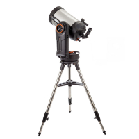 CELESTRON NexStar Evolution 8, Шмидт-Кассегрен Телескоп по лучшей цене
