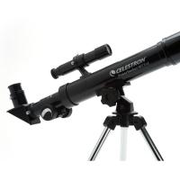 CELESTRON PowerSeeker 40ТТ AZ Телескоп купить в Киеве