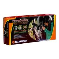 CELESTRON PowerSeeker 40ТТ AZ Телескоп по лучшей цене