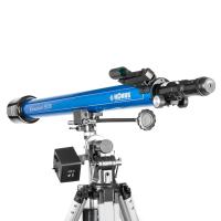 KONUS KONUSTART-900B 60/900 EQ2 Телескоп купить в Киеве
