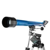 KONUS KONUSTART-900B 60/900 EQ2 Телескоп с гарантией