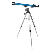 KONUS KONUSTART-900B 60/900 EQ2 Телескоп по лучшей цене