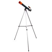 LEVENHUK LabZZ T2 Телескоп купить в Киеве