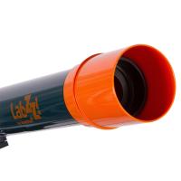 LEVENHUK LabZZ T2 Телескоп с гарантией