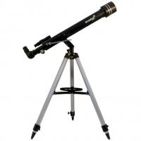 LEVENHUK Skyline 60x700 AZ Телескоп купить в Киеве