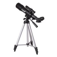 LEVENHUK Skyline Travel 50 Телескоп
