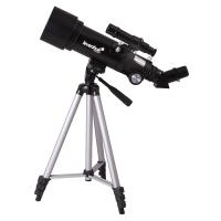 LEVENHUK Skyline Travel 70 Телескоп по лучшей цене