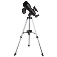 LEVENHUK Skyline Travel 80 Телескоп