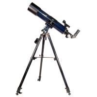 LEVENHUK Strike 90 PLUS Телескоп купить в Киеве
