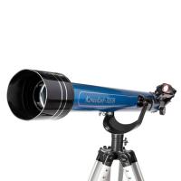 KONUS KONUSTART-700B 60/700 AZ Телескоп купить в Киеве