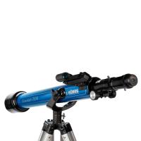 KONUS KONUSTART-700B 60/700 AZ Телескоп с гарантией