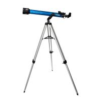 KONUS KONUSTART-700B 60/700 AZ Телескоп