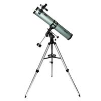 SIGETA Lyra 114/900 Телескоп купить в Киеве