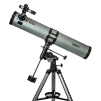 SIGETA Lyra 114/900 Телескоп с гарантией