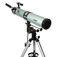 SIGETA Lyra 114/900 Телескоп по лучшей цене