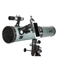 SIGETA Lyra 114/900 Телескоп