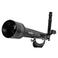SKY WATCHER BK607AZ2 (в кейсе) Телескоп по лучшей цене