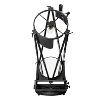 SKY WATCHER DOB 18 Truss Tube (Flex) Телескоп с гарантией