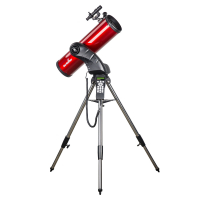 SKY WATCHER Star Discovery 130 Newton Телескоп с гарантией