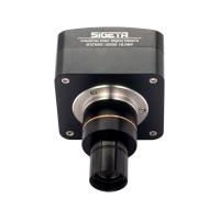 SIGETA M3CMOS 18000 18.0MP USB3.0 Цифровая камера для микроскопа