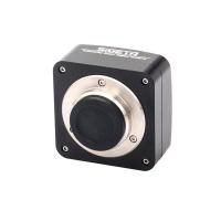 SIGETA MCMOS 5100 5.1MP USB2.0 Цифровая камера для микроскопа по лучшей цене