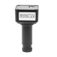 SIGETA DCM-35 0.3MP Цифровая камера для микроскопа купить в Киеве