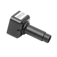 SIGETA DCM-35 0.3MP Цифровая камера для микроскопа с гарантией