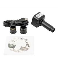 SIGETA DCM-35 0.3MP Цифровая камера для микроскопа по лучшей цене