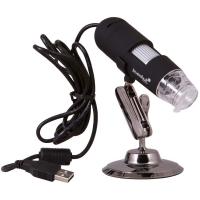 LEVENHUK DTX 30 Цифровой микроскоп купить в Киеве