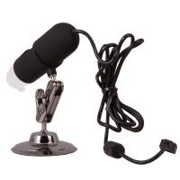 LEVENHUK DTX 30 Цифровой микроскоп по лучшей цене
