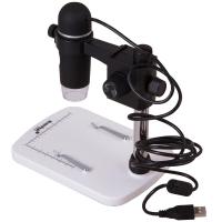 LEVENHUK DTX 90 Цифровой микроскоп по лучшей цене