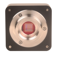 SIGETA UCMOS 350 0.35MP Цифровая камера для микроскопа