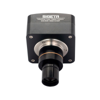 SIGETA M3CMOS 8500 8.5MP USB3.0 Цифровая камера для микроскопа купить в Киеве