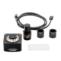 SIGETA M3CMOS 8500 8.5MP USB3.0 Цифровая камера для микроскопа по лучшей цене