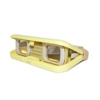 VIXEN Opera Glasses 3x28 (желтый) Театральный бинокль купить в Киеве