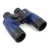 Бинокль ARSENAL 7x50 морской, синий