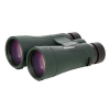 Бинокль DELTA OPTICAL TITANIUM 12x56 ROH
