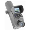 Подзорная труба BRESSER Digital Spotting Scope 15-45x60