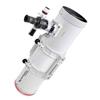 Телескоп BRESSER Messier NT-130S/650 OTA