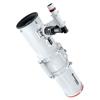 Телескоп BRESSER Messier NT-150L/1200 OTA