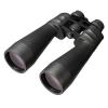 Бинокль BRESSER Spezial Zoomar 12-36x70