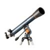 Телескоп CELESTRON ASTROMASTER 90AZ