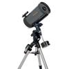 Телескоп CELESTRON C9 1/4 SGT XLT