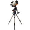 Телескоп CELESTRON CGEM 800 Edge HD